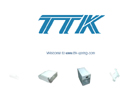 Tai Kuang Industry (Thailand) Co., Ltd